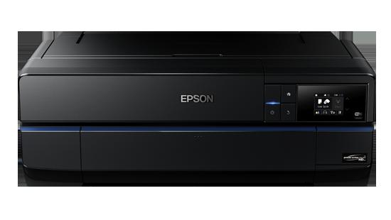 SC-P807