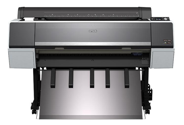 SC-P9000