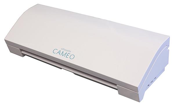 Máy Cắt CAMEO 3